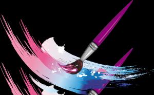 peinture_couleurs_pinceaux_1